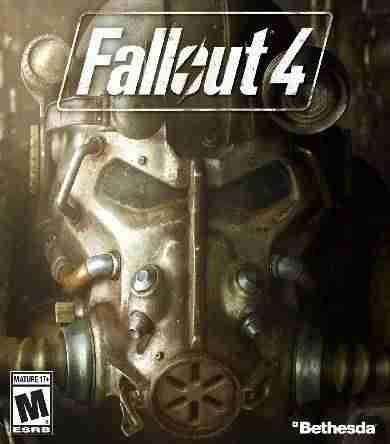 Descargar Fallout 4 [MULTI10][PROPHET] por Torrent